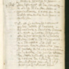 Coutume de Normandie. ADSM 28F06-11, tome 5, 28F10, XVIIe siècle