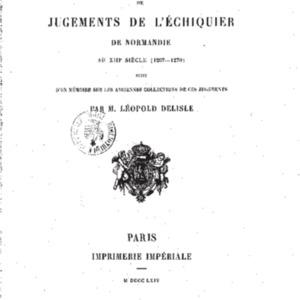 Recueil_de_jugements_de_l'Echiquier_[...]Delisle_L�opold_bpt6k56904981.pdf
