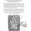 Terrien, Guillaume, Commentaire de droit civil tant public que privé, observé au pays & Duché de Normandie, Dressez & composez des Chartre au Roy Loys Hutin, ditte la Chartre aux Normans, la Chartre au Roy Philippes faicte à l'Isle-bonne, & autres Ordonnances Royales publiées és Eschiquier, & Cour de Parlement dudit pays, (…) Seconde édition, Jacques Dupuy, 1578