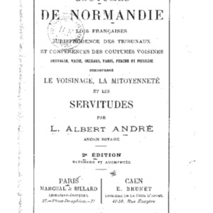 Coutumes_de_Normandie_lois_fran�aises_[...]Andr�_Albert_bpt6k58045212.pdf