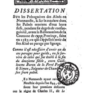 Dissertation_sur_les_pr�rogatives_des_[...]Chambray_Marquis_bpt6k5815752w.pdf