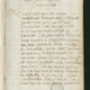 Coutume de Normandie. ADSM 28F06-11, tome 6, 28F11, XVIIe siècle