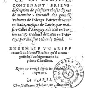 Le_livre_de_police_humaine_[...]Aurigny_Gilles_bpt6k1168780.pdf