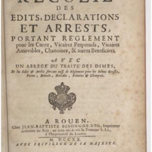 L'Esprit_de_la_Coutume_de_[...]Du_Buisson_bpt6k30457012 t3 AVEC V.pdf