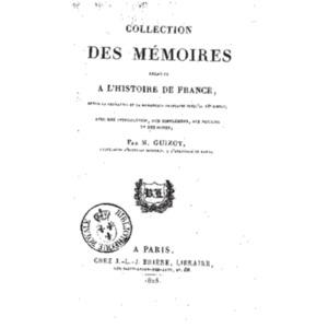 Histoire_de_Normandie_25___[...]Orderic_Vital_bpt6k946175 avec v.pdf
