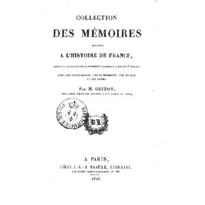Histoire_de_Normandie_27___[...]Orderic_Vital_bpt6k94619v avec v.pdf