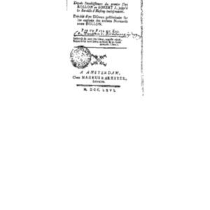 Essai_sur_l'histoire_de_Normandie_[...]Page_du_bpt6k955770.pdf