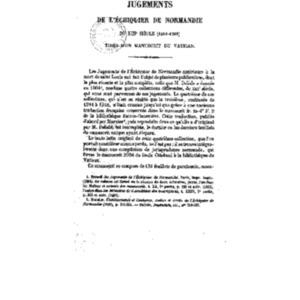 Jugements_de_l'Echiquier_de_Normandie_[...]Auvray_Lucien_bpt6k67204t.pdf
