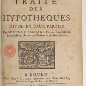 Trait�_des_hypoth�ques_divis�_en_[...]Basnage_Henri_bpt6k3041266f.pdf