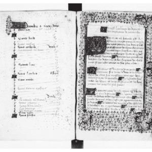 Recueil de droit normand. 1426-1450