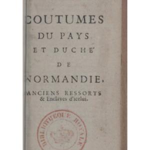 Coutumes_du_pays_et_duch�_[...]_bpt6k6548751q.pdf