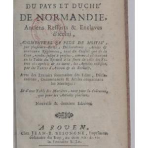 Coutumes_du_pays_et_duch�_[...]Normandie_(Duch�)_bpt6k6531427k.pdf