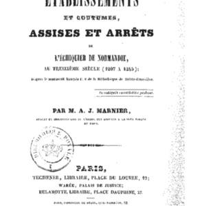 �tablissements_et_coutumes_assises_et_[...]France_Parlement_bpt6k57063292.pdf