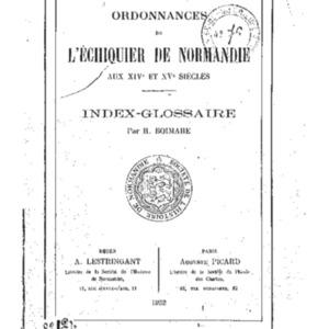 Ordonnances_de_l'�chiquier_de_Normandie_[...]Boimare_R_bpt6k54627383.pdf