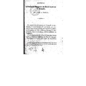 Les_harangues_prononc�es_par_le_[...]Bauquemare_Jacques_bpt6k67483h.pdf