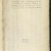 Recueil d'arrets du parlement de Normandie (…). ADSM 28F12-14, Tome 1, 28F12. XVIIe siècle