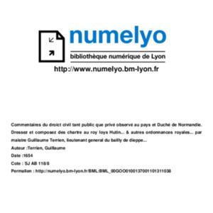 1530797209BMLBML00GOO0100137001101311038.pdf