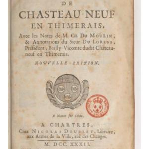 Coustume_de_Chasteau-neuf_en_Thimerais_[...]_bpt6k9629842q.pdf