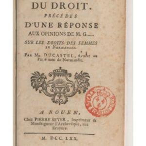 �l�mens_du_droit_pr�c�d�s_d'une_[...]Ducastel_Jean_bpt6k9619263j.pdf