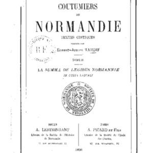 Coutumiers_de_Normandie___textes_[...]_bpt6k55002605.pdf