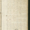 Coutume de Normandie. ADSM 28F06-11, tome 1, 28F06, XVIIe siècle