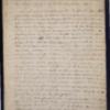 Hoüard, David, Dissertation pour servir à prouver que les noms de Howard, Hoüard… BM Dieppe, ms 120A, 1750