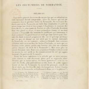 Les_Coutumiers_de_Normandie_[Sign�_[...]Viollet_Paul_bpt6k6373710k.pdf
