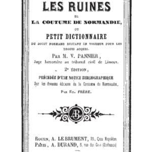 Les_Ruines_de_la_Coutume_[...]Pannier_Victor_bpt6k6123698q.pdf