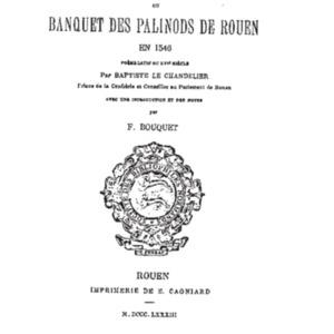La_Parth�nie_ou_Banquet_des_[...]Le_Chandelier_bpt6k424462f.pdf