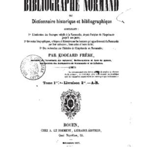 Manuel_du_bibliographe_normand_ou_[...]Fr�re_�douard_bpt6k1116207.pdf