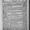 Le Rouillé, Guillaume, Le grand coustumier du pays et duché de Normandie très utile & profitable à tous praticiens. Rouen, Mallard, 1539