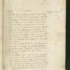 Receuil d'arrets du parlement de Normandie (...). ADSM 28F12-14, tome 3, 28F14