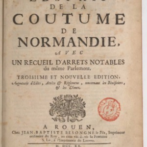 L'Esprit_de_la_Coutume_de_[...]Du_Buisson_bpt6k3045699f t.1 avec v.pdf