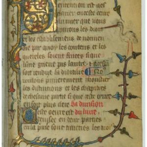 Guillaume_Chapu_[Grand_coutumier_de_V.pdf