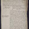 Hoüard,David, Style de procéder. BM Dieppe, ms. 120