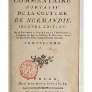Nouveau_commentaire_portatif_de_la_[...]Leroyer_det.2.pdf