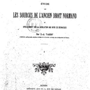 �tude_sur_les_sources_de_[...]Tardif_Joseph_bpt6k5461419d.pdf