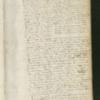 Coutume de Normandie. ADSM 28F06-11, tome 3, 28F08, XVIIe siècle