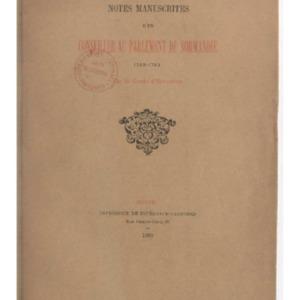 Notes_manuscrites_d'un_conseiller_au_[...]Estaintot_Robert_bpt6k3413016m.pdf
