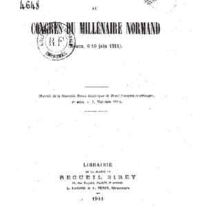 L'histoire_du_droit_normand_au_[...]Tardif_Joseph_bpt6k6126543b.pdf