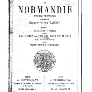 Coutumiers_de_Normandie___textes_[...]_bpt6k5502865x.pdf