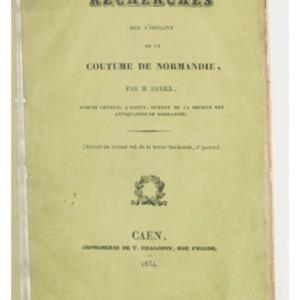 Recherches_sur_l'origine_de_la_[...]Daviel_Alfred_bpt6k9677423r.pdf