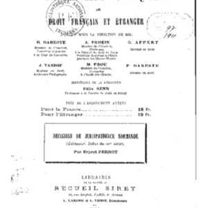 D�cisions_de_jurisprudence_normande_(�chiquier_[...]Perrot_Ernest-Valentin_bpt6k6124523z.pdf