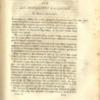 Hoüard, David, Mémoire sur les Antiquités Galloises, 1785