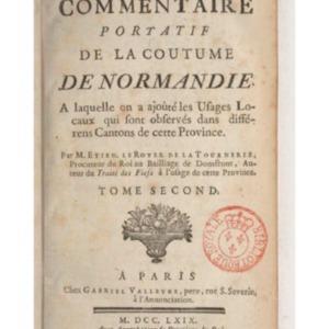 Nouveau_commentaire_portatif_de_la_[...]Leroyer_de_bpt6k9649568g tome2.pdf