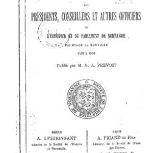 Recueil_des_pr�sidents_conseillers_et_[...]Bigot_de_bpt6k54424588.pdf
