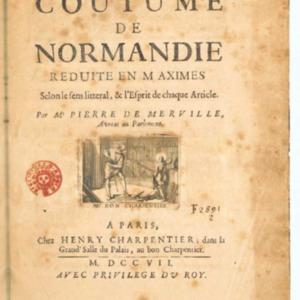 La_coutume_de_Normandie_r�duite_[...]Merville_Pierre_bpt6k9606721q.pdf