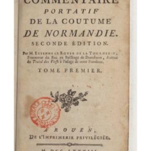 Nouveau_commentaire_portatif_de_la_t.1.pdf