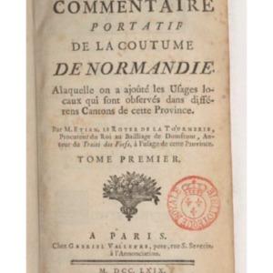 Nouveau_commentaire_portatif_de_la_[...]Leroyer_de_bpt6k9641370c avec v.pdf