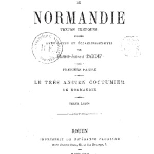 Coutumiers_de_Normandie___textes_[...]_bpt6k5500716g.pdf